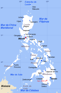 Mapa_de_Filipinas