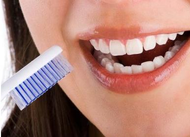 higiene dental durante la ortodoncia