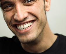 Ortodoncia Lingual, preguntas frecuentes