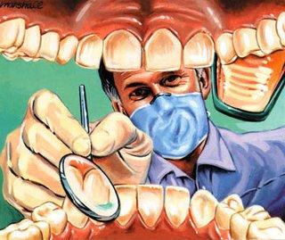 Ortodoncia Invisible Excellence Master Class 2º Módulo