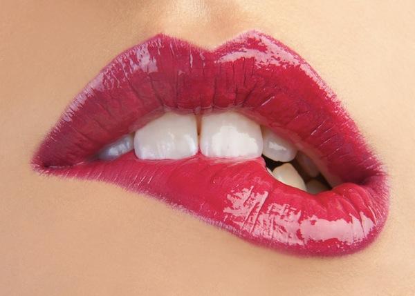 Carillas y fundas dentales, diferencias