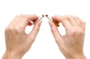 Efectos del tabaco en la salud y estetica dental