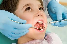 Cuidados dentales tras una intervención quirúrgica