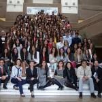 Clínica Peydro formación Universidad Valencia