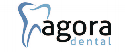Ágora Dental de Alicante