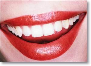 por_que_se_mueven_los_dientes