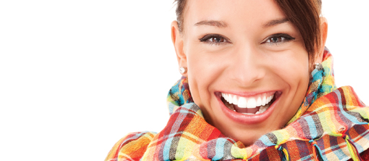 edad-ideal-ortodoncia