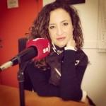 Dra Marta Peydro Es Radio Valencia