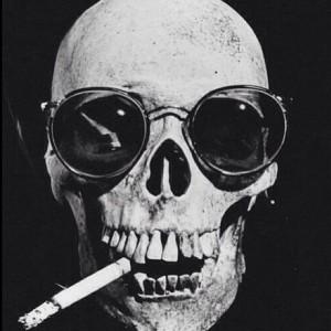 tabaco-piorrea