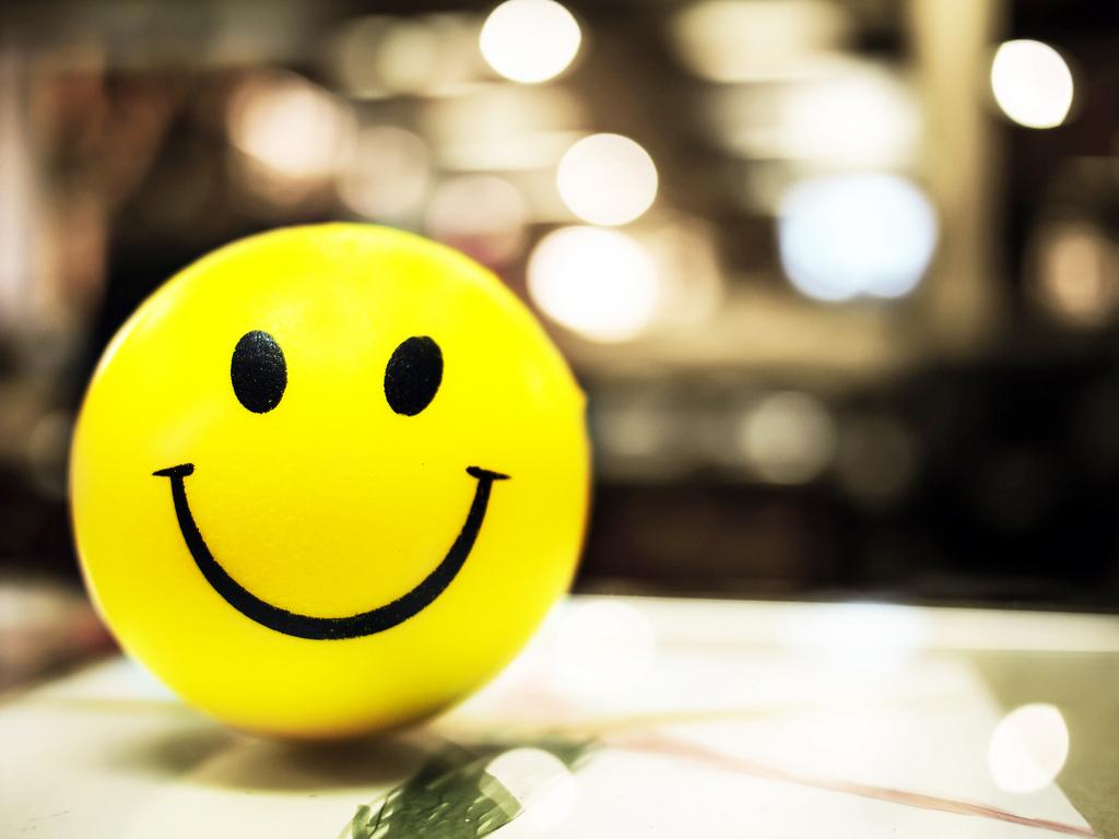 sonreir-contagioso