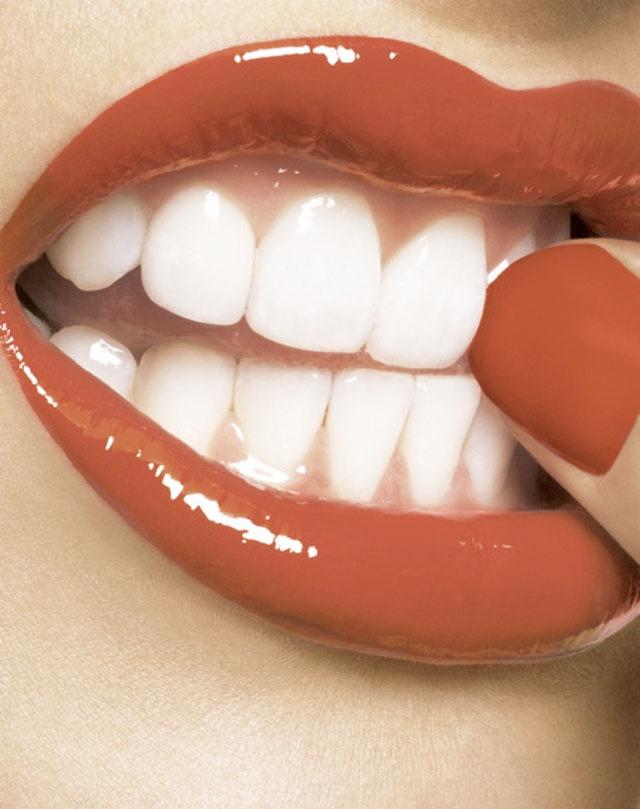 dientes-blancos-labios