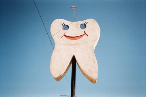 dientes-dolor
