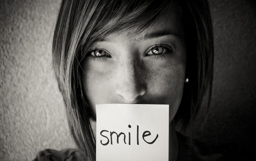 test-sonrisa