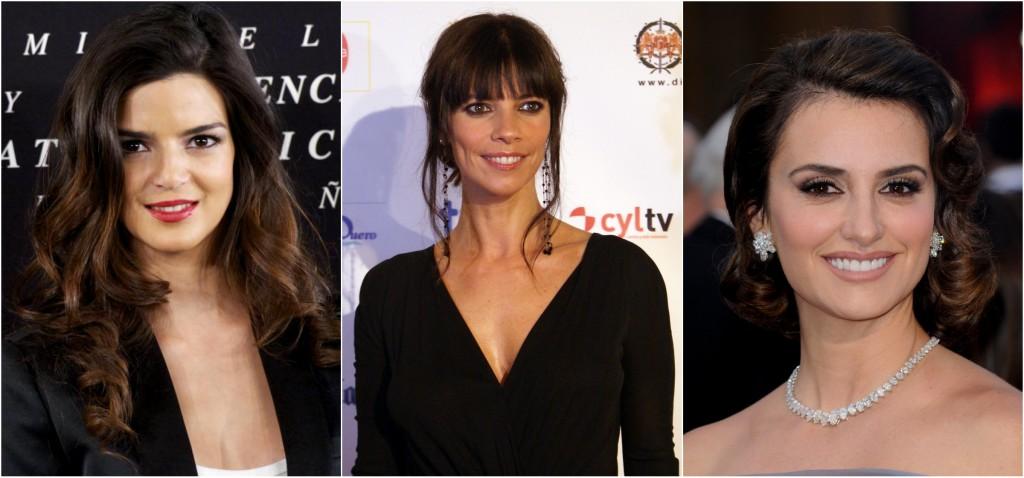 actrices-españolas-sonrisa