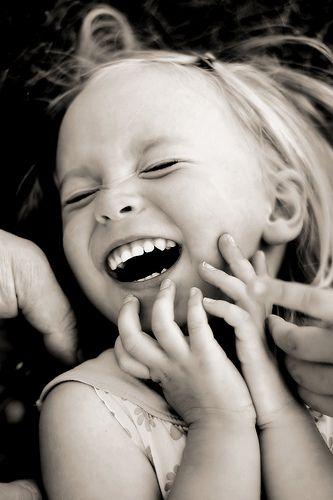cosas-que-nos-hacen-sonreir