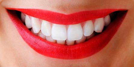 Resultado de imagen de dientes blancos