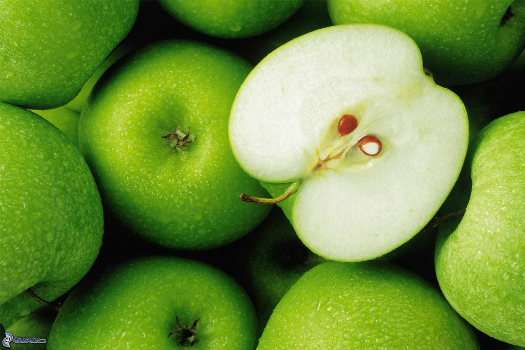 manzanas-verdes-150629