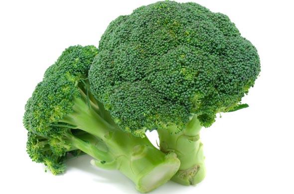 El-brócoli-para-bebés