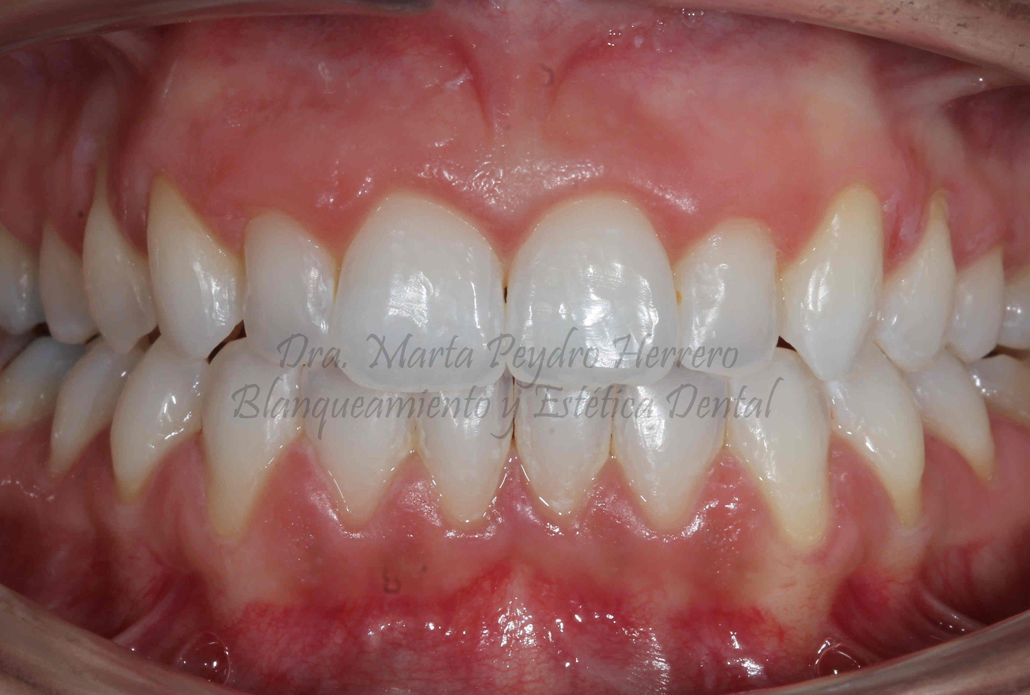 la odontología multidisciplinar