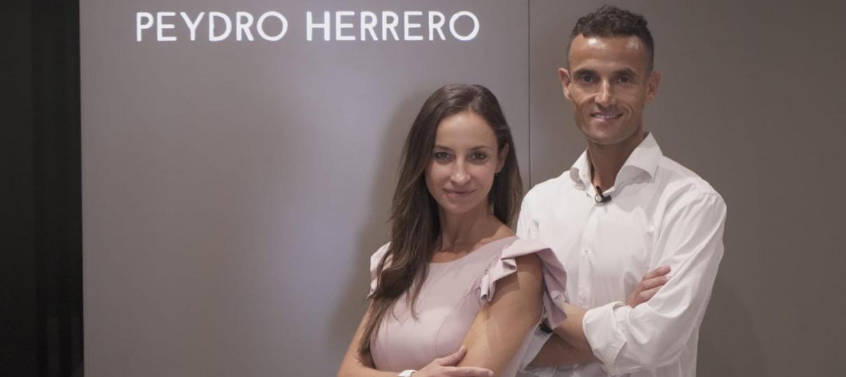 Doctores Peydro Herrero